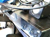 PHILIPS DVD Player HTS3541F7